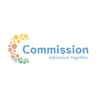 Commission Media