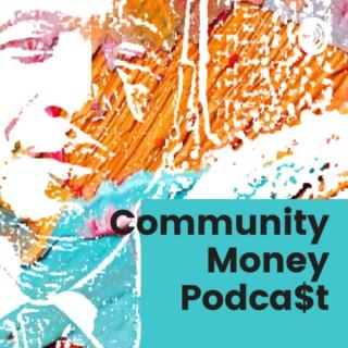 Community Money