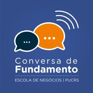 Conversa de Fundamento
