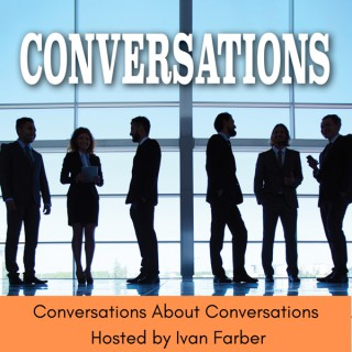 Conversations About Conversations