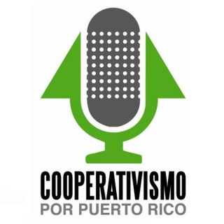 Cooperativismo por Puerto Rico