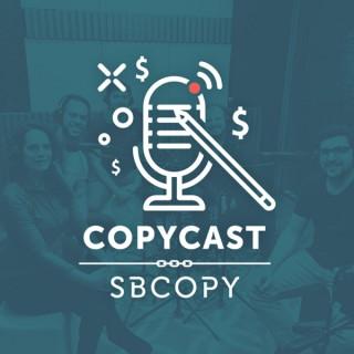 CopyCast