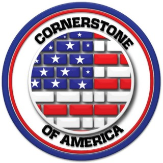Cornerstone of America