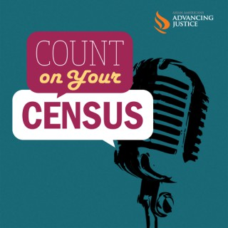 Count on Your Census