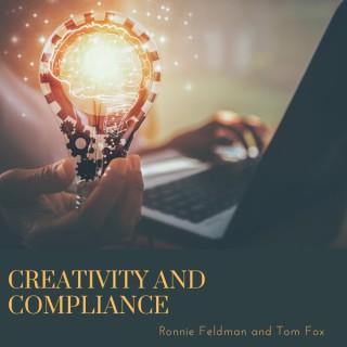 Creativity and Compliance