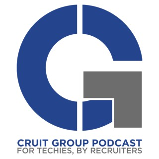 Cruit Group
