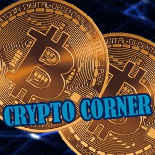 Crypto Corner - Bitcoin and Blockchain