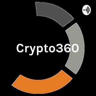 Crypto360
