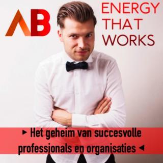 Energie aan het Werk