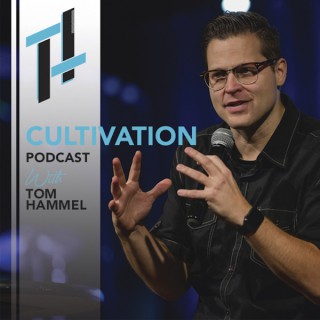 Cultivation Podcast