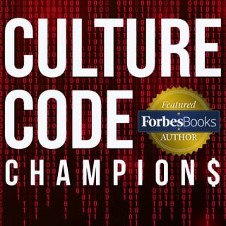 Culture Code Champions