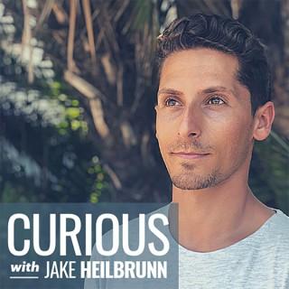 Curious with Jake Heilbrunn