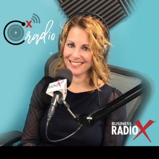 Customer Experience Radio