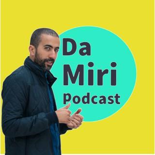 Da Miri Podcast