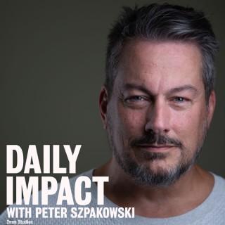 Daily Impact