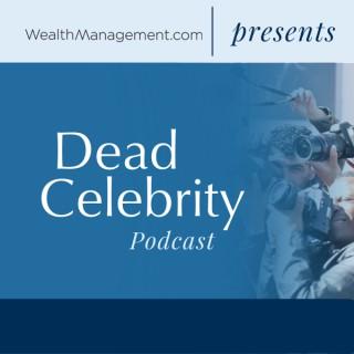 Dead Celebrity