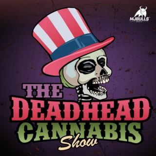 Deadhead Cannabis Show