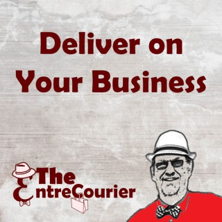 Deliver on Your Business