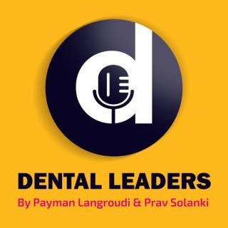 Dental Leaders Podcast