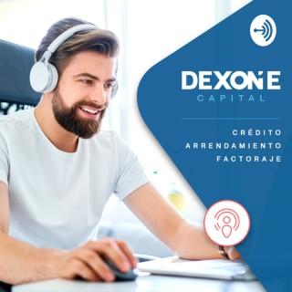 DexOne Podcast