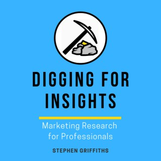 Digging for Insights