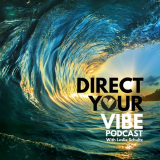 Direct Your Vibe