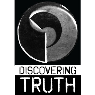 Discovering Truth