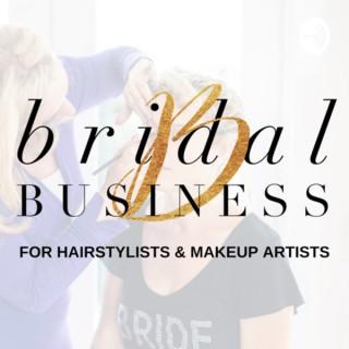 Bridal Business