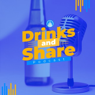 Drinks And Share