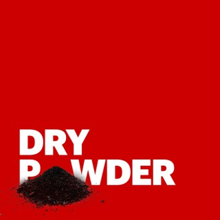 Dry Powder: The Private Equity Podcast