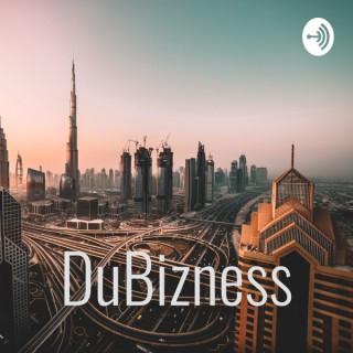 DuBizness