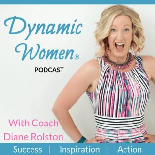 Dynamic Women®