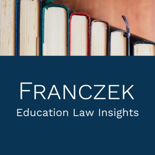 Education Law Insights