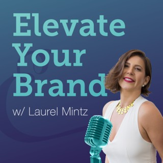 Elevate Your Brand