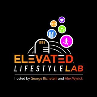 Elevated Lifestyle Lab