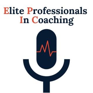 Elite Professionals in Coaching