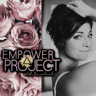 Empower Project Radio