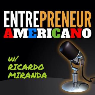 Entrepreneur Americano