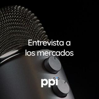 Entrevista a los mercados