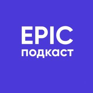 Epic ???????
