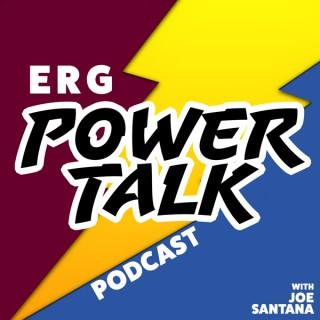 ERG PowerTalk