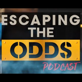 Escaping The Odds