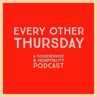 Every Other Thursday Podcast