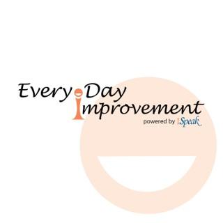 Everyday Improvement