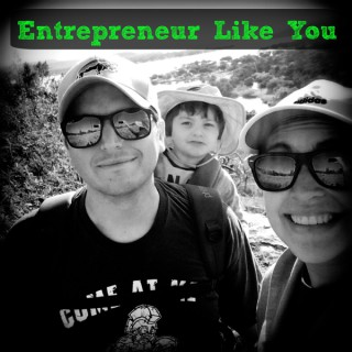 Entrepreneur Like You