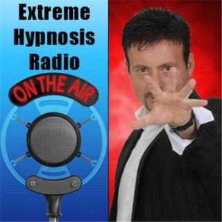Extreme Radio Hypnosis