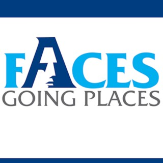 Faces Going Places Podcast