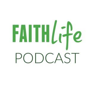FaithLife Podcast