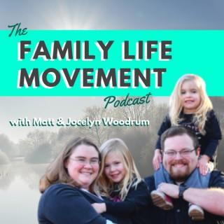 Family Life Movement
