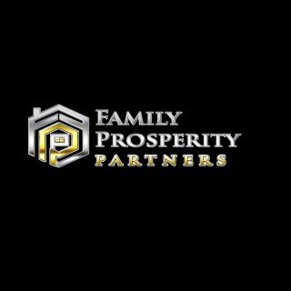 Family Prosperity Podcast